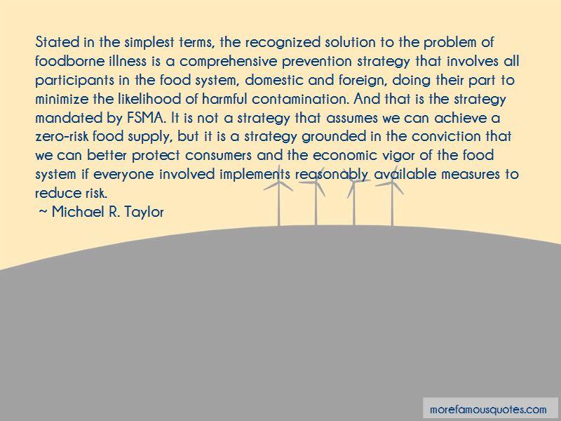 Foodborne Illness Quotes Pictures 2