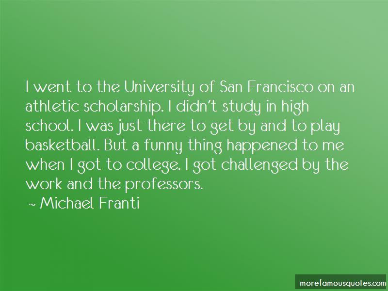 Funny Study Quotes Top 18 Quotes About Funny Study From Famous Authors