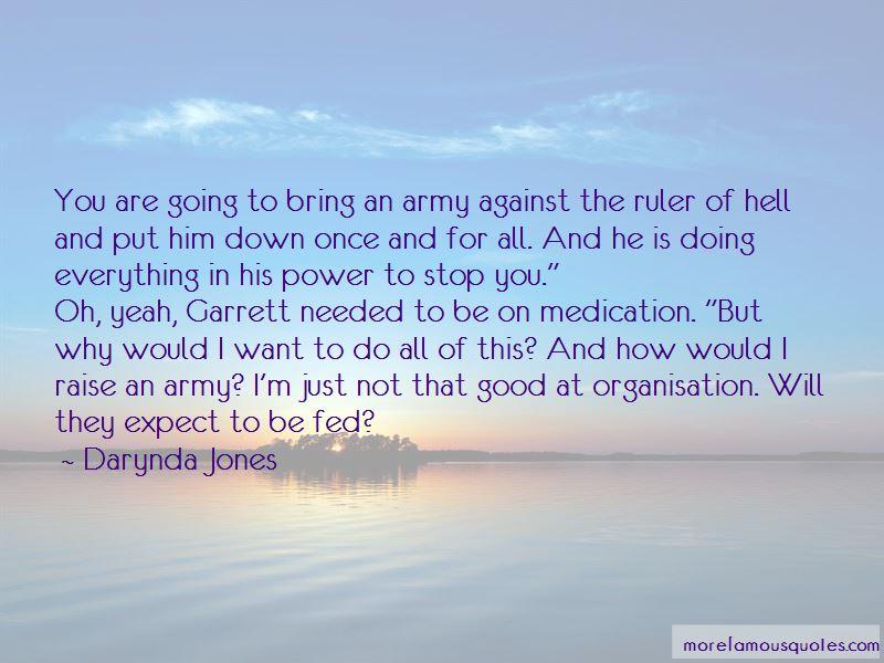 Garrett Pi Quotes Pictures 3