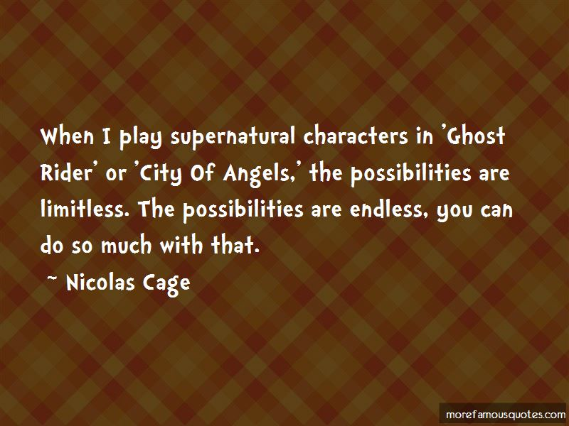 Ghost Rider 2 Quotes Pictures 3