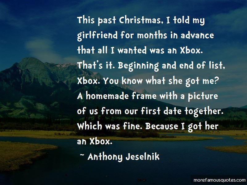 Girlfriend Vs Xbox Quotes