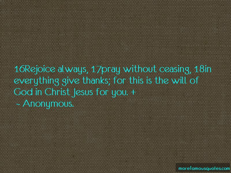 give thanks god quotes top quotes about give thanks god from