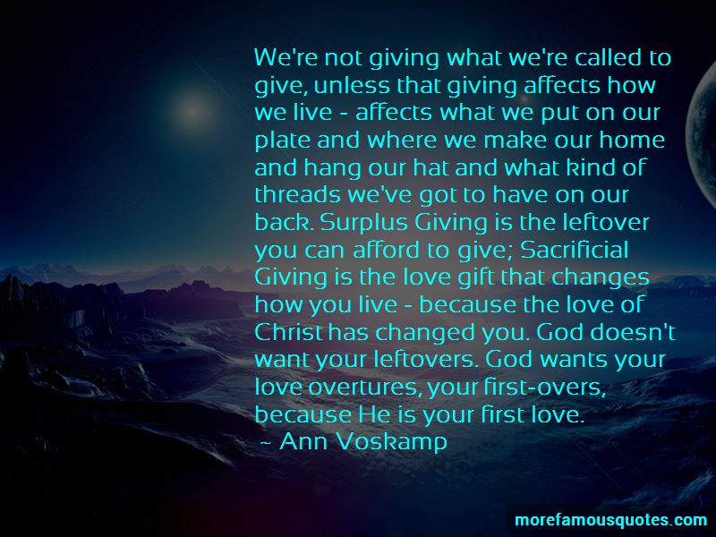 God Has Called You Home Quotes