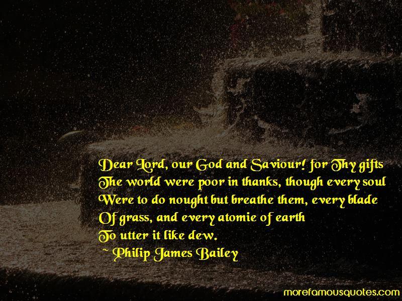 God Saviour Quotes Pictures 2