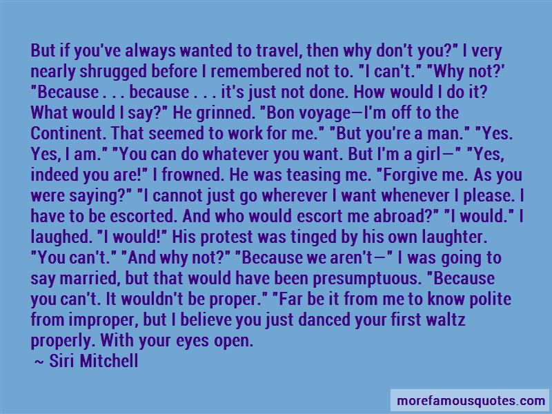 Going To Abroad Quotes Pictures 3