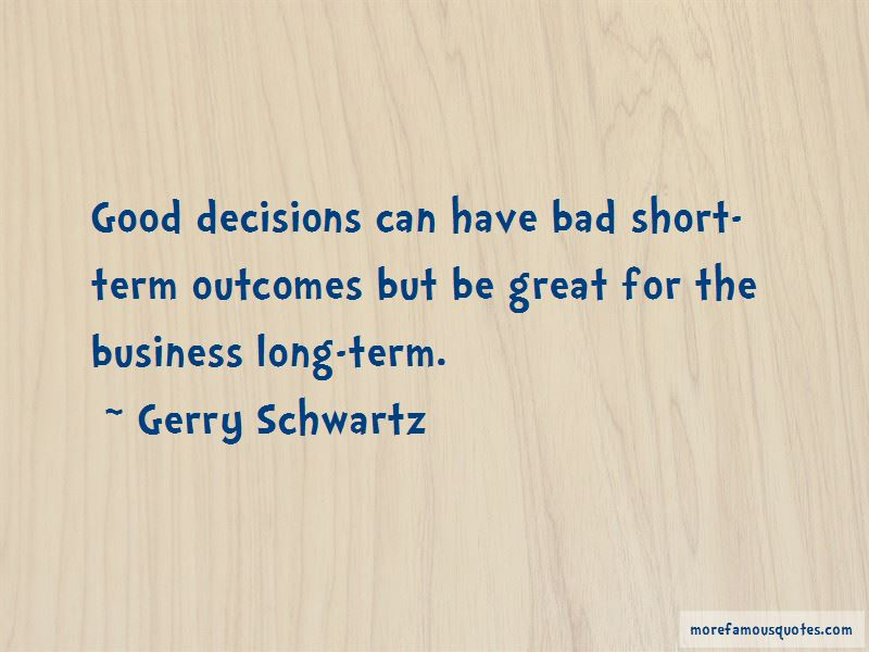 Good Bad Decisions Quotes Pictures 3