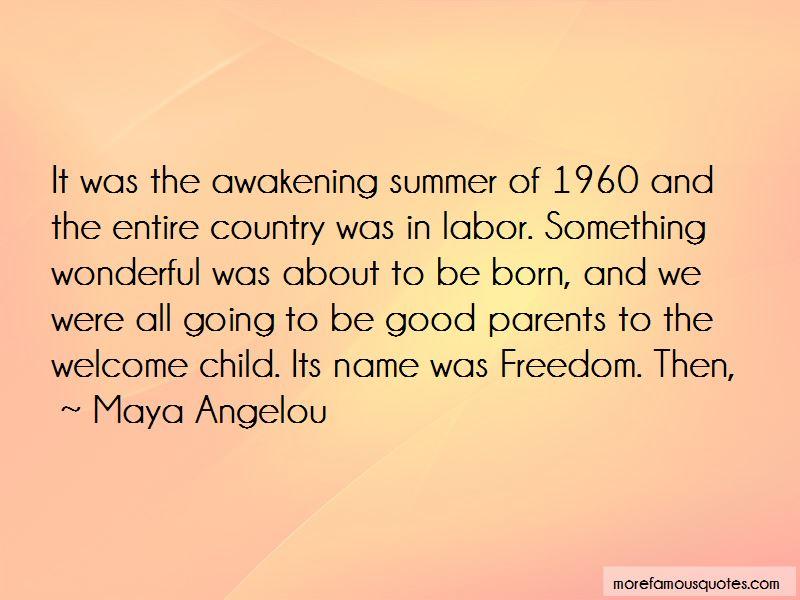Good Child Labor Quotes Pictures 2