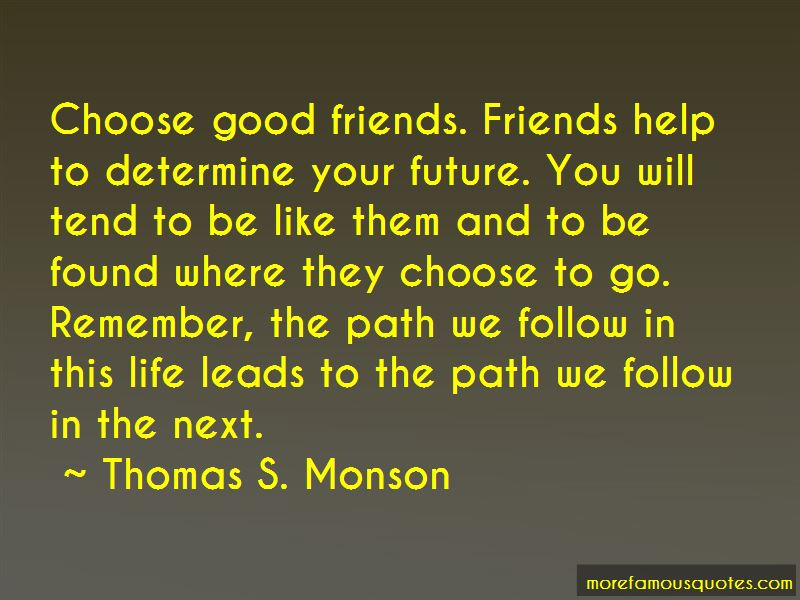 Good Friends Are Like Quotes Pictures 4