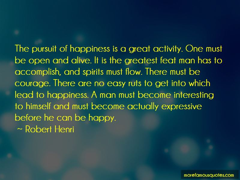 Greatest Man Alive Quotes Pictures 4