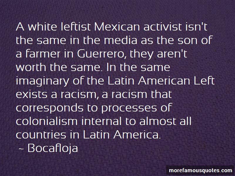 Guerrero Quotes Pictures 2