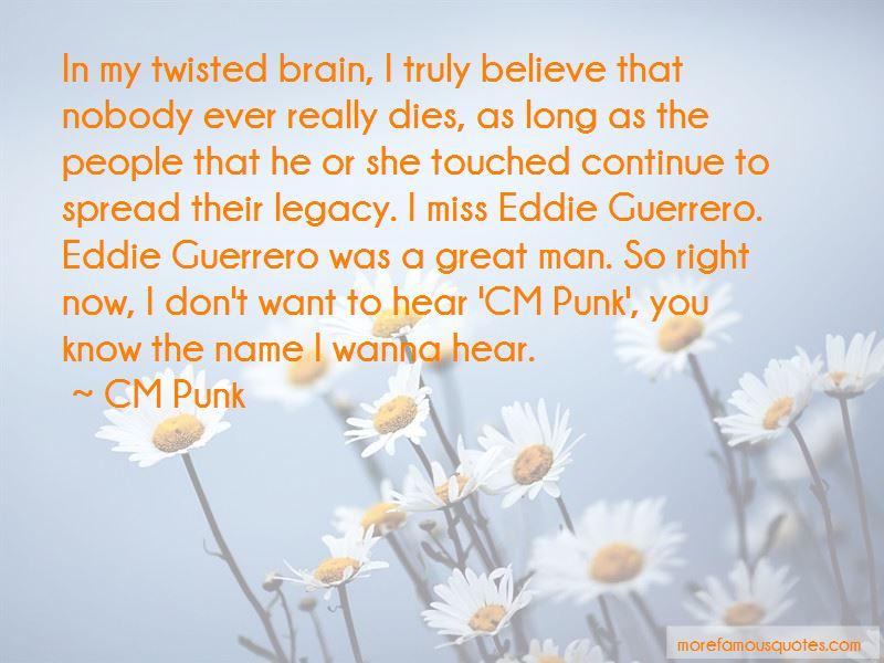 Guerrero Quotes Pictures 3