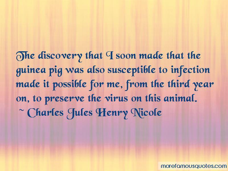 Guinea Pig Animal Quotes