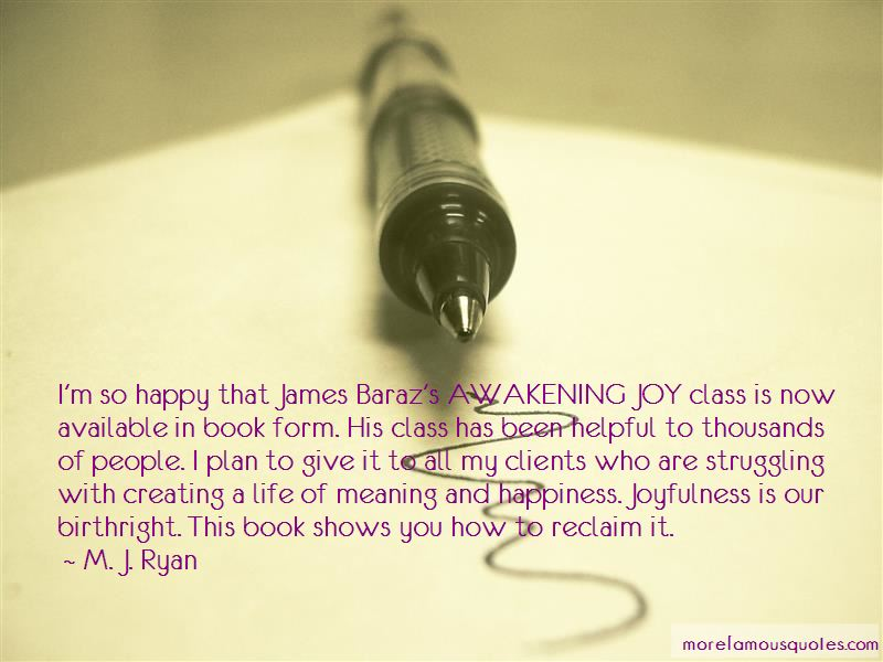 Happiness Shows Quotes Pictures 4