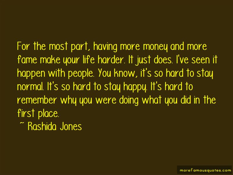 Happy Place In Life Quotes