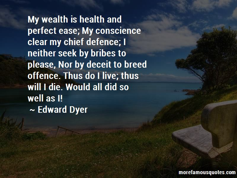 Health Vs Wealth Quotes Pictures 3