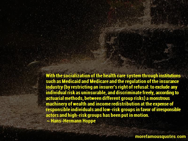 Health Vs Wealth Quotes Pictures 4