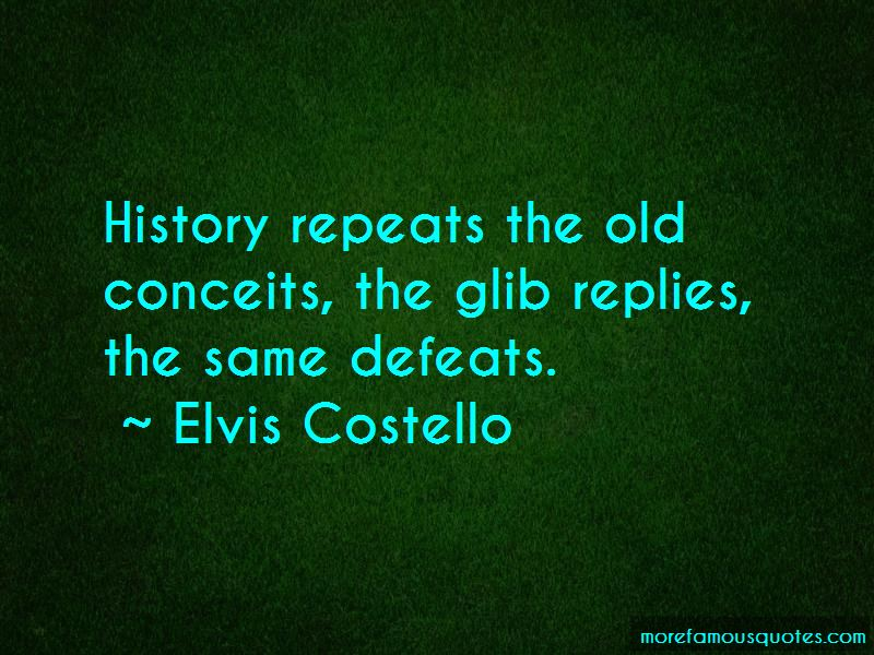 History Repeats Quotes Pictures 2