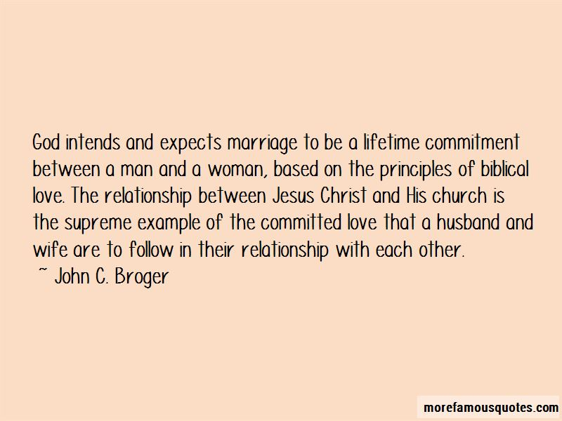 Husband Biblical Quotes Pictures 2