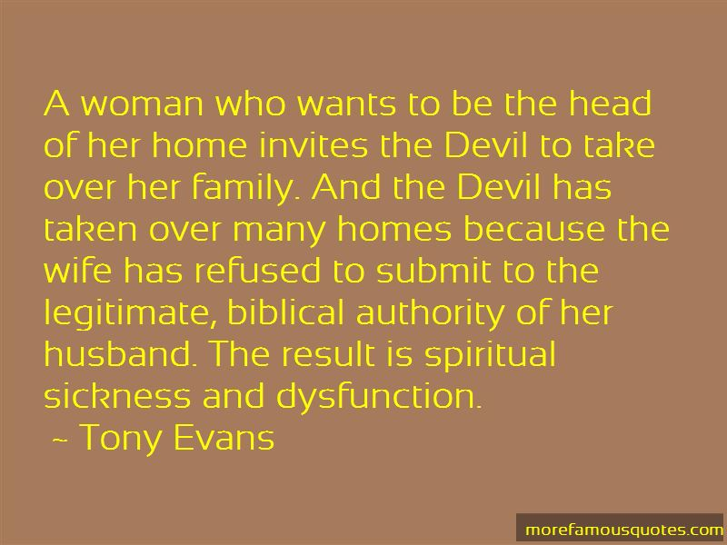 Husband Biblical Quotes Pictures 3