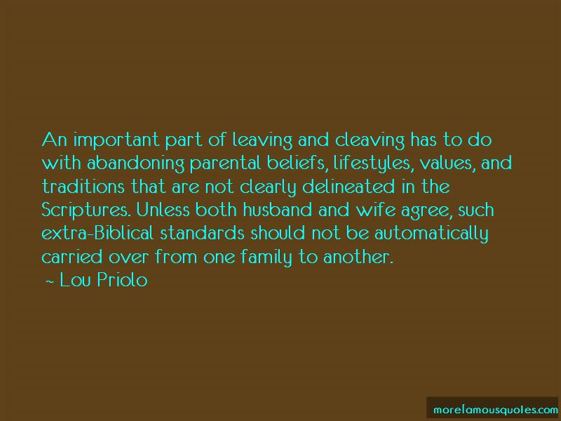 Husband Biblical Quotes Pictures 4