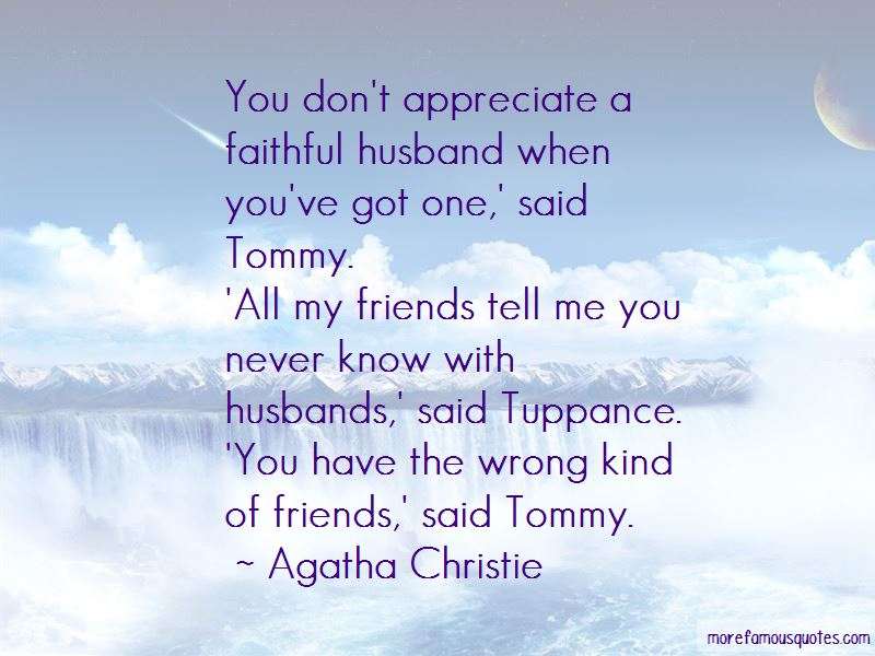 i appreciate you husband quotes top quotes about i appreciate