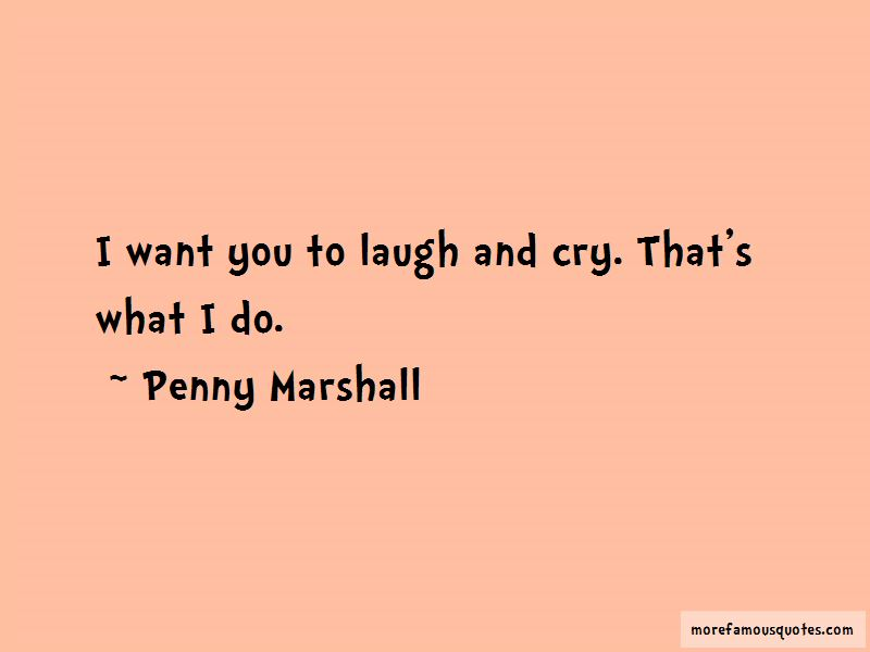 I Just Want To Laugh Quotes Pictures 3