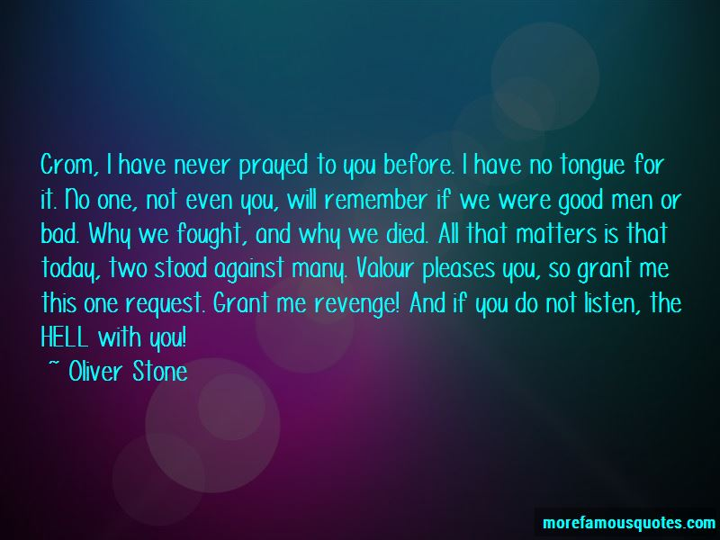 I Prayed For You Today Quotes Pictures 4