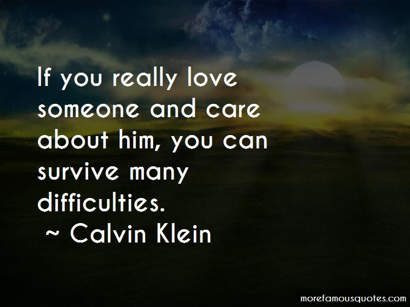 If You Really Love Quotes Pictures 4
