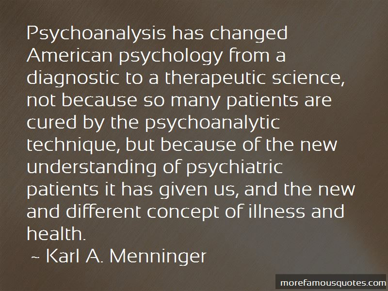 Illness And Health Quotes