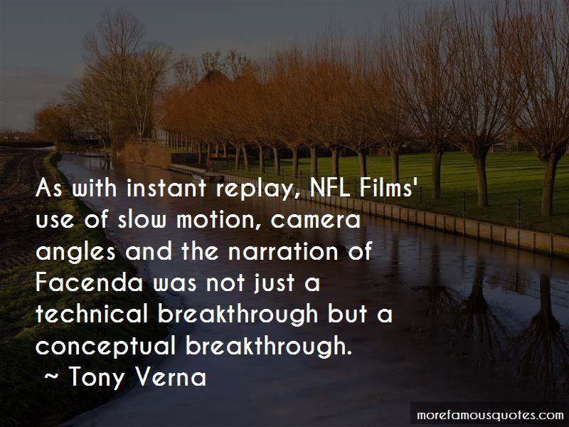 Instant Camera Quotes Pictures 3