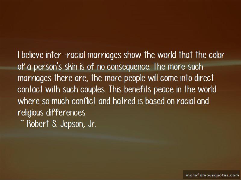 Inter Religious Quotes Pictures 3
