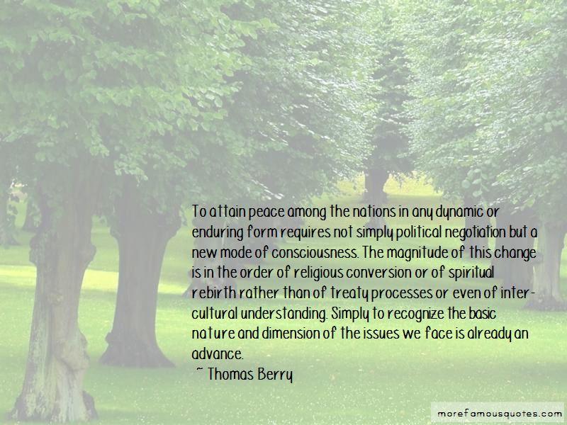 Inter Religious Quotes Pictures 4