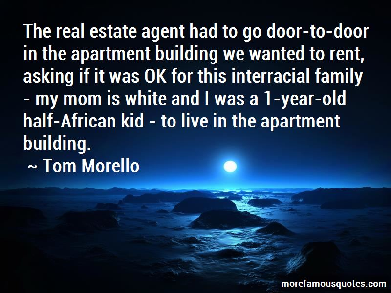 Interracial Family Quotes: top 2 quotes about Interracial ...