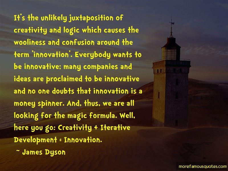 Iterative Development Quotes