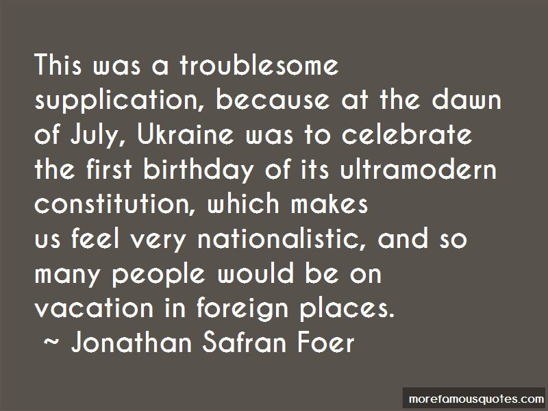 July 23 Birthday Quotes Top 16 Quotes About July 23 Birthday From