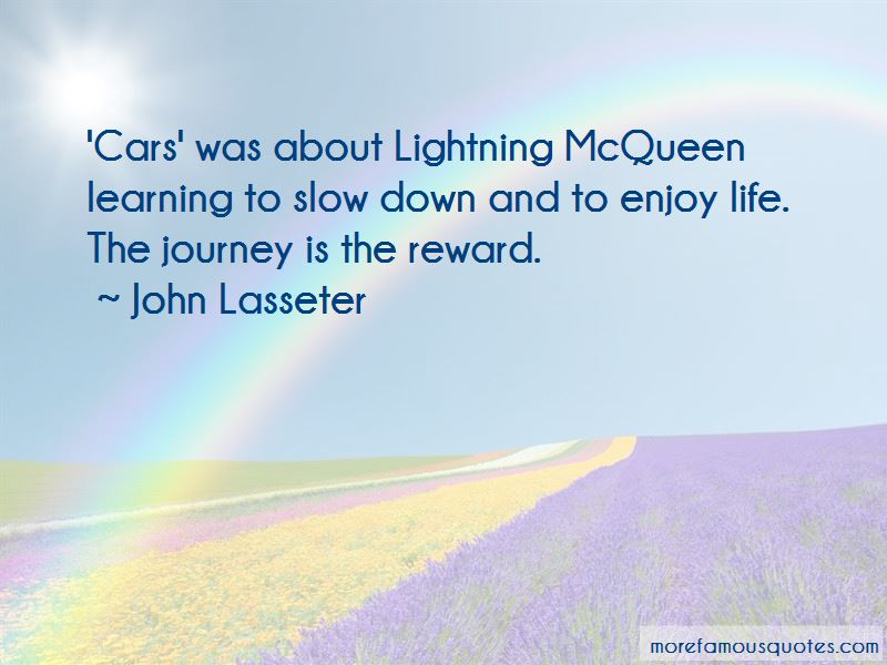 Lightning Mcqueen Quotes Pictures 2