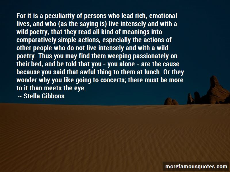 Live Intensely Quotes Pictures 4