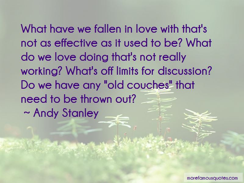 Love Discussion Quotes Pictures 3