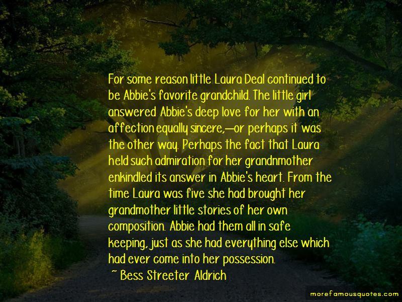 Love Grandchild Quotes Pictures 3