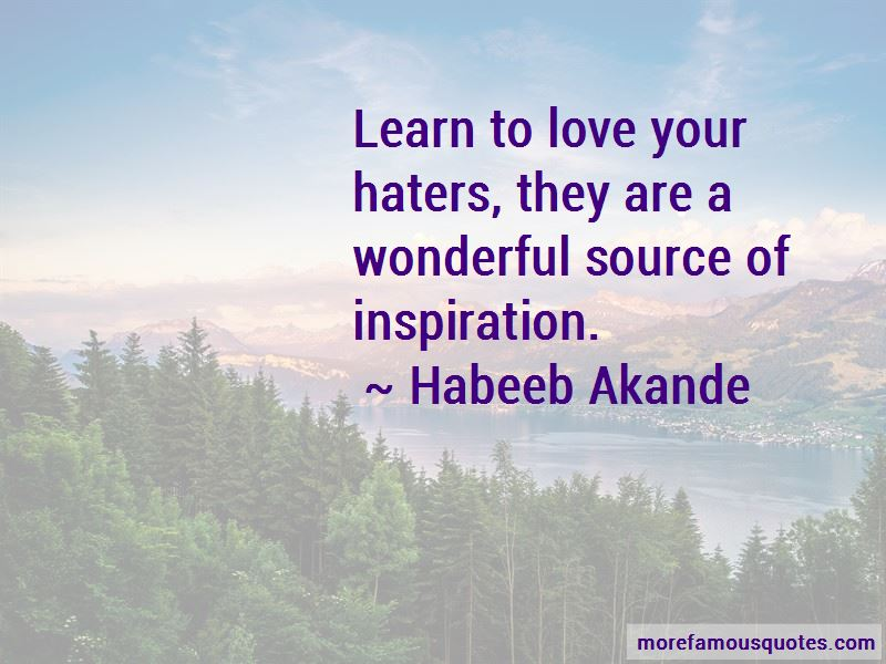 Love Your Quotes