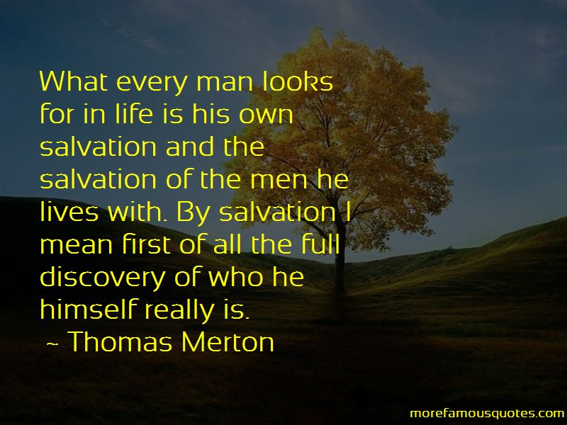 Man In Full Quotes Pictures 4