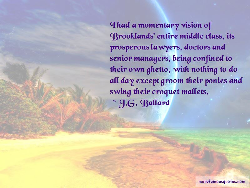 Managers Day Quotes Pictures 2