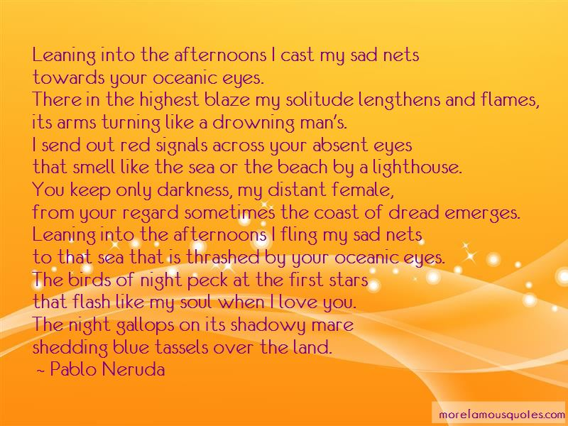 Mare Love Quotes Pictures 3