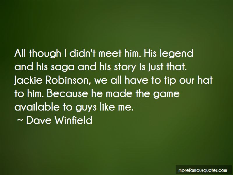Meet The Robinson Quotes Pictures 2