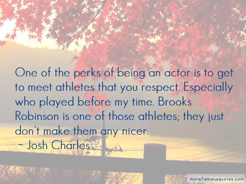 Meet The Robinson Quotes Pictures 4