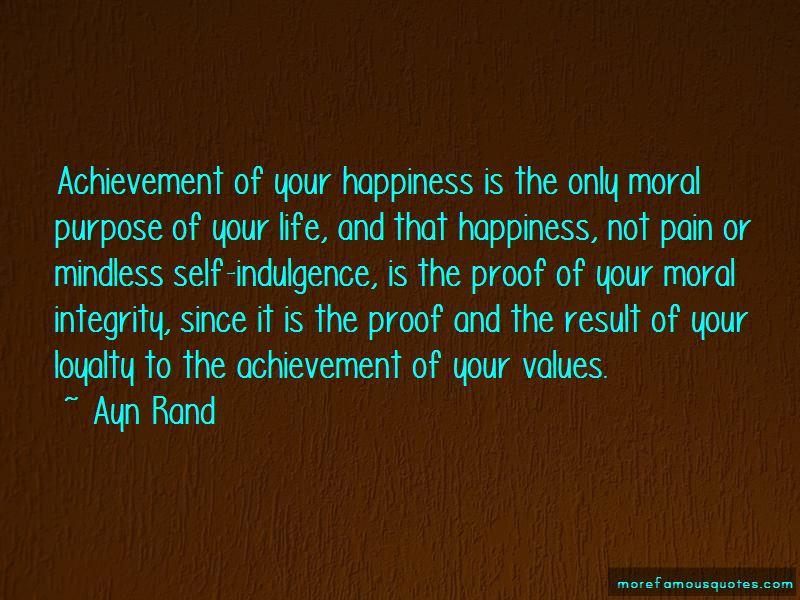 Mindless Self Indulgence Quotes