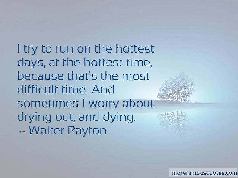 Most Hottest Quotes