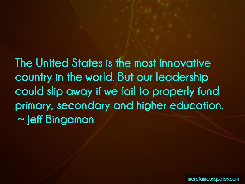 Most Innovative Quotes Pictures 4