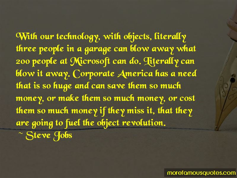Need To Save Money Quotes Pictures 4