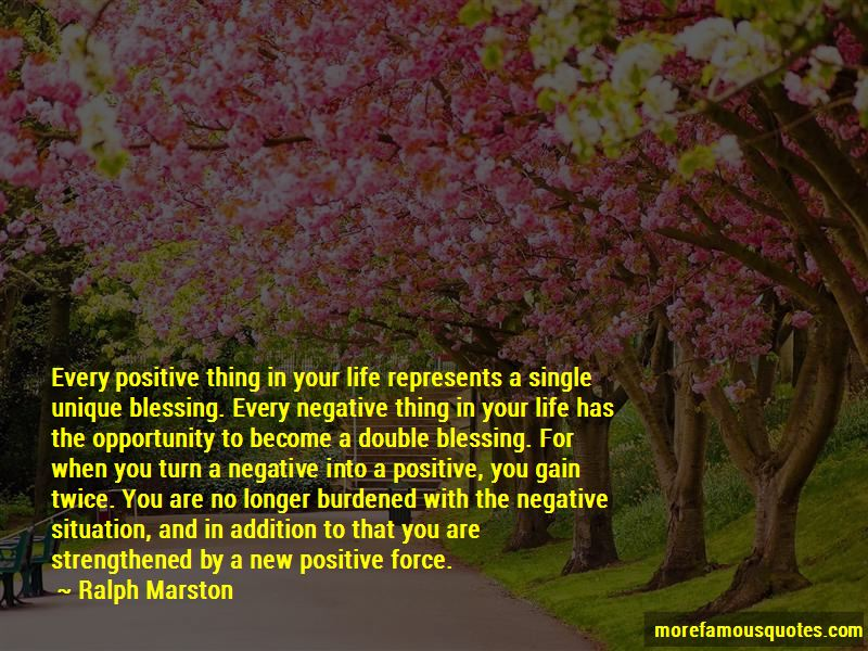 New Life Blessing Quotes Pictures 2